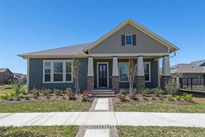 Houston Home at 16839 Seminole Ridge Drive Cypress                           , TX                           , 77433 For Sale