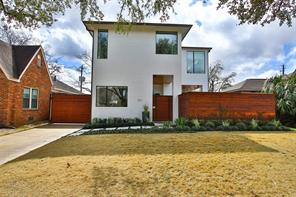 Houston Home at 2111 Colquitt Street Houston                           , TX                           , 77098-3310 For Sale