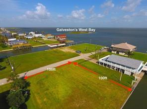 Houston Home at 3710 Spanish Wells Galveston , TX , 77554 For Sale