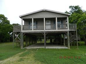 413 Church, Oak Island TX 77514