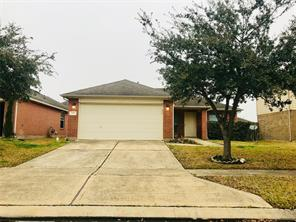 Houston Home at 4610 Saba Road Houston                           , TX                           , 77045-3534 For Sale
