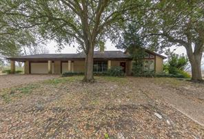Houston Home at 4103 Savell Drive Baytown , TX , 77521-2754 For Sale