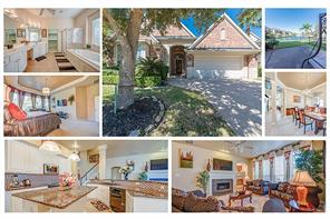 Houston Home at 5011 Auckland Drive Sugar Land , TX , 77498-7481 For Sale
