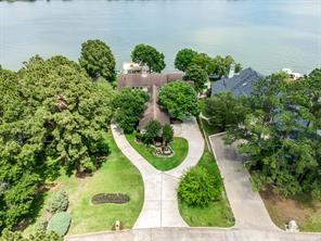 Houston Home at 26 La Jolla Circle Montgomery , TX , 77356-5336 For Sale