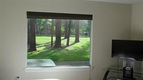 View from your bedroom to Walden Golf Course