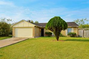 5038 Ridgecreek, Houston, TX, 77053