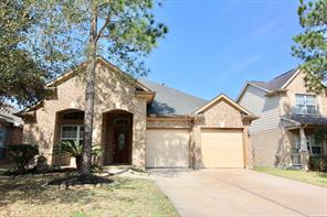 Houston Home at 4315 Wellington Grove Lane Katy                           , TX                           , 77494-1153 For Sale