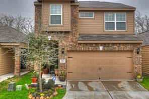 11104 panther court, houston, TX 77099