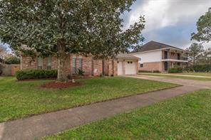 Houston Home at 15814 Cavendish Drive Houston                           , TX                           , 77059-4613 For Sale