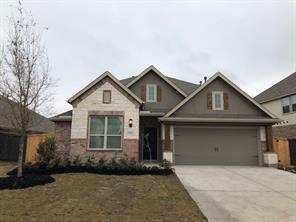 Houston Home at 910 Abelia Avenue Richmond                           , TX                           , 77406 For Sale