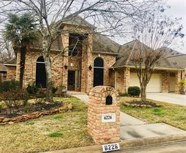 6226 Agassi Ace Ct, Spring, TX, 77379