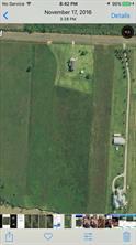 0 w bayshore road, oak island, TX 77514