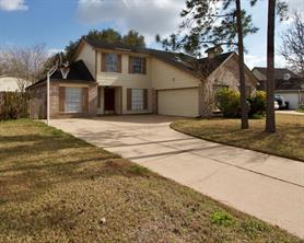 3123 Redcliff