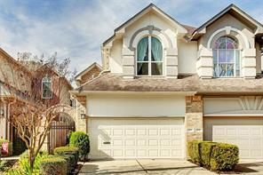 Houston Home at 619 Lester Street Houston                           , TX                           , 77007-5220 For Sale
