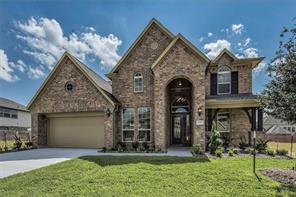 Houston Home at 27919 Seger Bend Spring                           , TX                           , 77386 For Sale