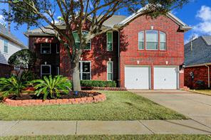 Houston Home at 11918 Laurel Meadow Drive Tomball , TX , 77377-8584 For Sale