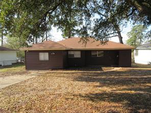 Houston Home at 842 Rosewick Street Houston                           , TX                           , 77015-4348 For Sale