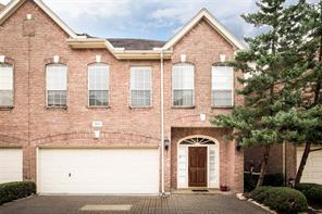 Houston Home at 5627 Avalon Way Houston                           , TX                           , 77057-5753 For Sale