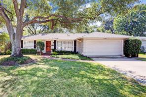 Houston Home at 5421 Pagewood Lane Houston                           , TX                           , 77056-7228 For Sale