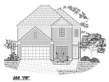 Houston Home at 10502 Chestnut Path Tomball                           , TX                           , 77375 For Sale