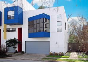 Houston Home at 404 Saulnier Street Houston                           , TX                           , 77019-4427 For Sale