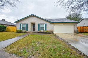 11507 olivewood drive, houston, TX 77089