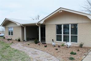 4164 Bleiblerville, Industry TX 78944