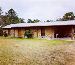 57 County Road 2296, Cleveland, TX 77327