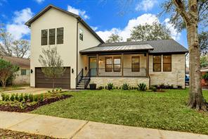 Houston Home at 6002 Valkeith Drive Houston , TX , 77096-3833 For Sale