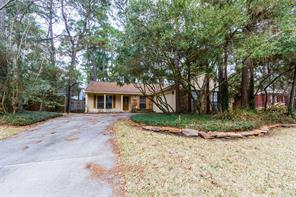 Houston Home at 10 Cricket Hollow Place Spring                           , TX                           , 77381-3018 For Sale