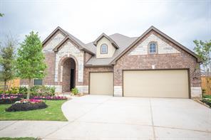 Houston Home at 1939 Saxon Bend Trail Richmond                           , TX                           , 77469 For Sale
