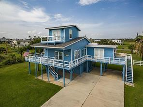 Houston Home at 3917 3rd Street Galveston , TX , 77554 For Sale