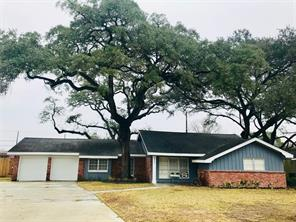 Houston Home at 8936 Pado Street Houston                           , TX                           , 77055-3168 For Sale