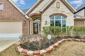 Houston Home at 4611 Montcliff Bend Sugar Land                           , TX                           , 77479-3642 For Sale