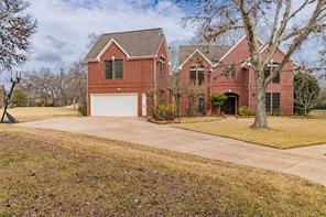 Houston Home at 2210 Spanish Forest Lane Richmond                           , TX                           , 77406-6777 For Sale