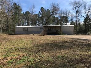 144 Coway, Livingston TX 77351