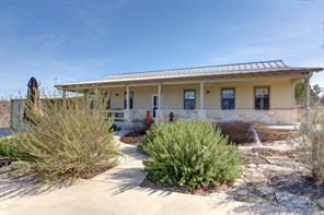 Houston Home at 179 Hudson Road Smithville , TX , 78957-9579 For Sale