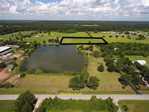 Houston Home at 00 Fm 2920 Tomball , TX , 77377 For Sale