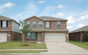 Houston Home at 9007 Grand Villa Lane Lane Richmond , TX , 77407 For Sale