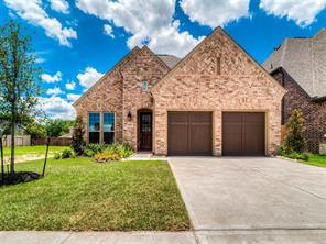 Houston Home at 13113 Stoneleigh Terrace Drive Houston , TX , 77077 For Sale