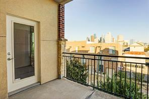 Houston Home at 1900 Genesee Street 204 Houston , TX , 77006-1443 For Sale