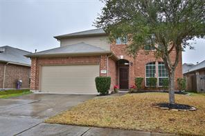 Houston Home at 21611 Kings Bend Drive Kingwood , TX , 77339-5343 For Sale