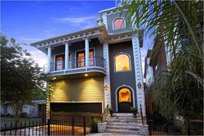 Houston Home at 2001 14th Street C Houston , TX , 77008-3579 For Sale