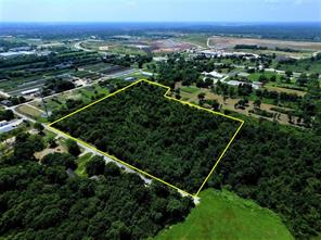 Houston Home at 00 Sam Brookins Street Sugar Land , TX , 77498 For Sale