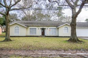 Houston Home at 6003 Y Street Katy , TX , 77493-1606 For Sale