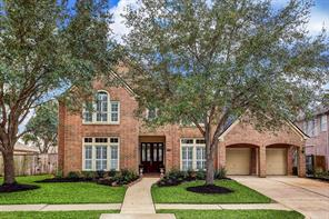 7510 Guinevere, Sugar Land, TX, 77479