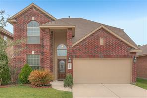 23450 stargazer point, spring, TX 77373