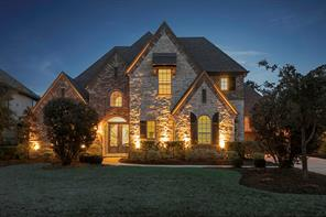 Houston Home at 111 Spanish Bay Place Montgomery , TX , 77316-1461 For Sale