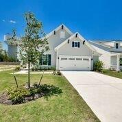 Houston Home at 2048 Laurie Darlin Drive Conroe , TX , 77384 For Sale
