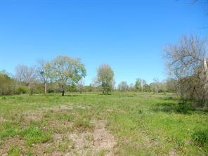 40460 Fm 529 Road, Hempstead, TX 77445